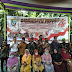 Dr. Tigor P Siregar Menghadiri Peringatan HUT FKPPI Ke 42 di Rantau Prapat