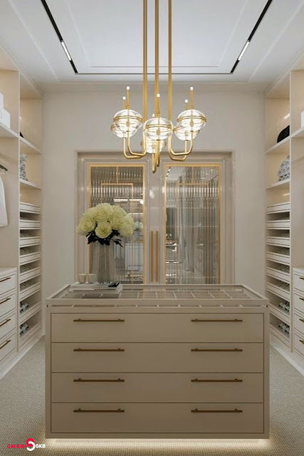 20+ Very Nice and Beautiful Home Decore Ideas For Your Home - Dekorasi Rumah Bagus