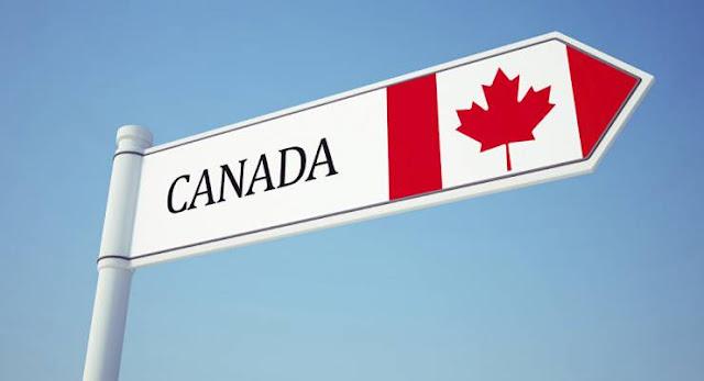 كندا تفتح طريقا جديدا للراغبين بالهجرة...ولكن بشروط