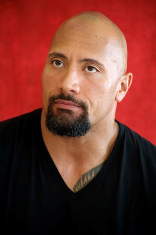 Excellent 4 Best Beard Styles For Bald Heads Should Bald Men Grow A Beard Short Hairstyles For Black Women Fulllsitofus
