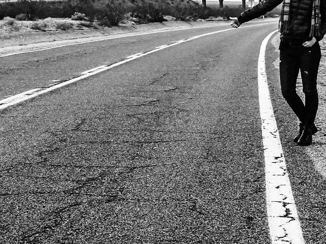Сведения в Минкомсвязь о состоянии дорожного движения