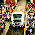 Levantamento aponta a Linha 3-Vermelha do Metrô como campeã em problemas de Circulação