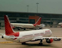 UP Govt Approves Rs. 1,260 Cr for Jewar Airport Land Acquisition