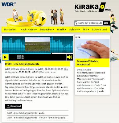 https://kinder.wdr.de/radio/kiraka/audio/kinderhoerspiel/audio-droelf---eine-schlafgeschichte-100.html