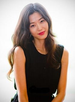 Jun Ji Hyun Jnkdrama