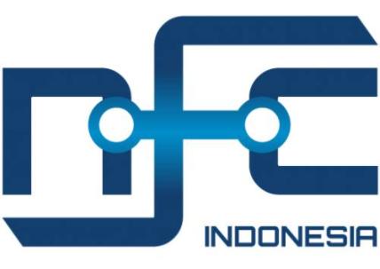 NFCX NFC Indonesia (NFCX) memasuki bisnis pendukung kendaraan listrik
