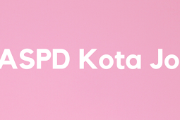 Hasil TPM ASPD SMP Kota Yogyakarta 2021 Tahap 1 (22-25 Februari 2021)