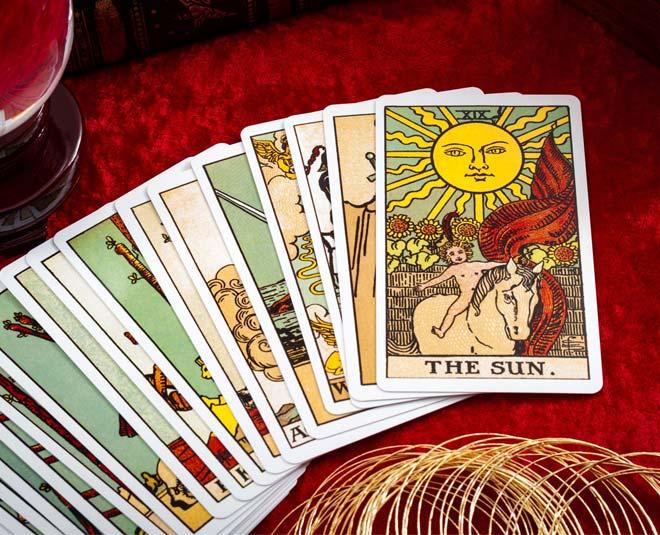 कर्क, वृश्चिक, मीन cancer, scorpio, pisces rashifal। Today horoscop।दैनिक राशिफल।tarot card reading।timeless