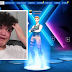 Fortnite Gamer Faze Jarvis Banned For Life After Breaking The Rules