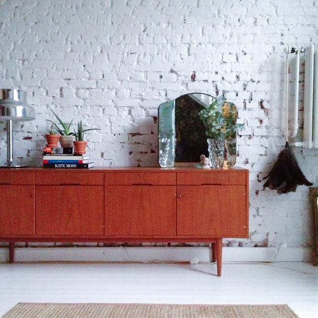 Casas con encanto en el blog de Anabel art-home
