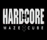 hardcore-maze-cube-puzzle-survival-game