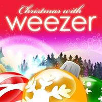 [2008] - Christmas With Weezer [EP]
