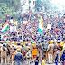Citizenship Amendment Bill: Lonceng Diskriminasi Muslim India