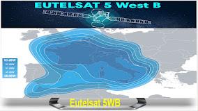 """Eutelsat 5.0W Feelgood FTA Highlights""..."