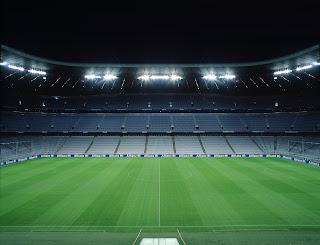 Netspor'un D-Smart Maçlarini Yayinladiğini Biliyor Muydunuz?