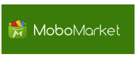 MoboMarket for Widows 10
