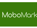 Download MoboMarket for Windows 10
