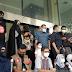 Sebanyak 57 Pegawai Tak Lolos TWK Pamit Dari KPK, Siap Deklarasikan IM57+Institute