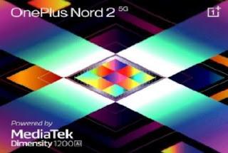 oneplus-nord2-5g-with-mediatek-dimensity-1200-soc-chipset
