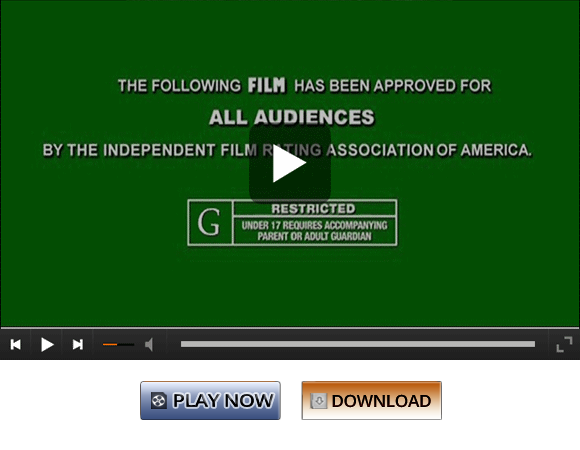 The Sailor Who Fell from Grace with the Sea espanol subtitulos