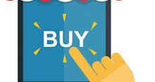 خطوات، سهلة، لزيادة، مبيعات، الكتب، امازون، كيندل
