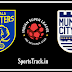 Indian Super League : Kerala Blasters Vs Mumbai City FC Match Preview, Line Up, Live Info