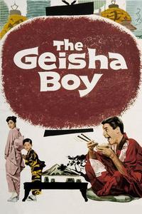 Watch The Geisha Boy Online Free in HD