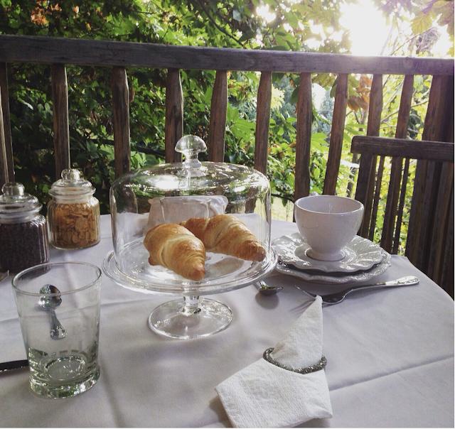 Cuneo Giardino dei Semplici Bed & Breakfast