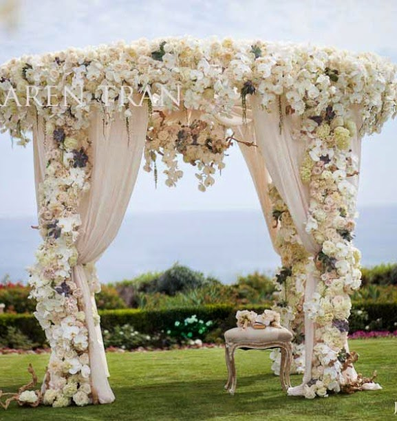 Flowers Wedding Ideas: Http://refreshrose.blogspot.com/