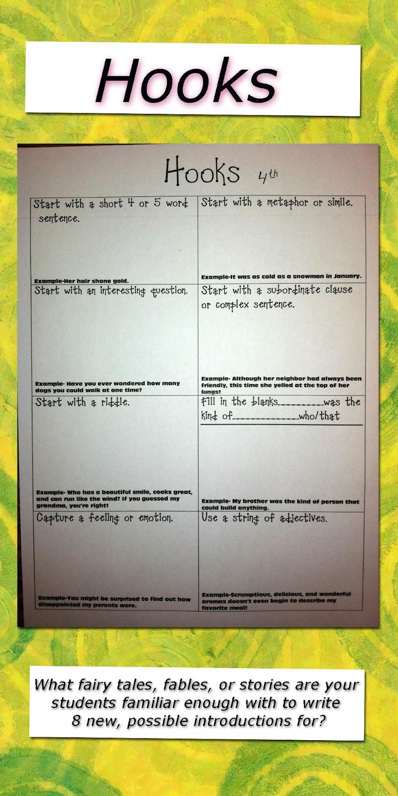 Social issue classification essay