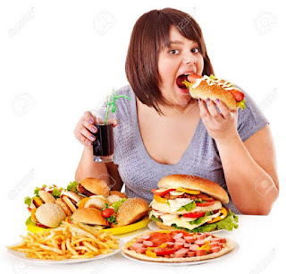 burn_obesity_lose_weight_fast_food