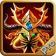 Age of Warring Empire 2.4.2 game for android terbaru