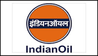 Indian Oil Corporation Limited (IOCL) Recruitment 2019