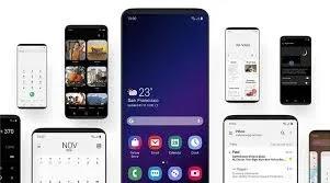 ميزات Samsung One UI 3.0 Android 11 ، تاريخ الإصدار ، الأجهزة المدعومة