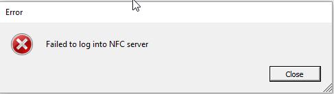 Share the knowledge: ESXi 6 file upload error: