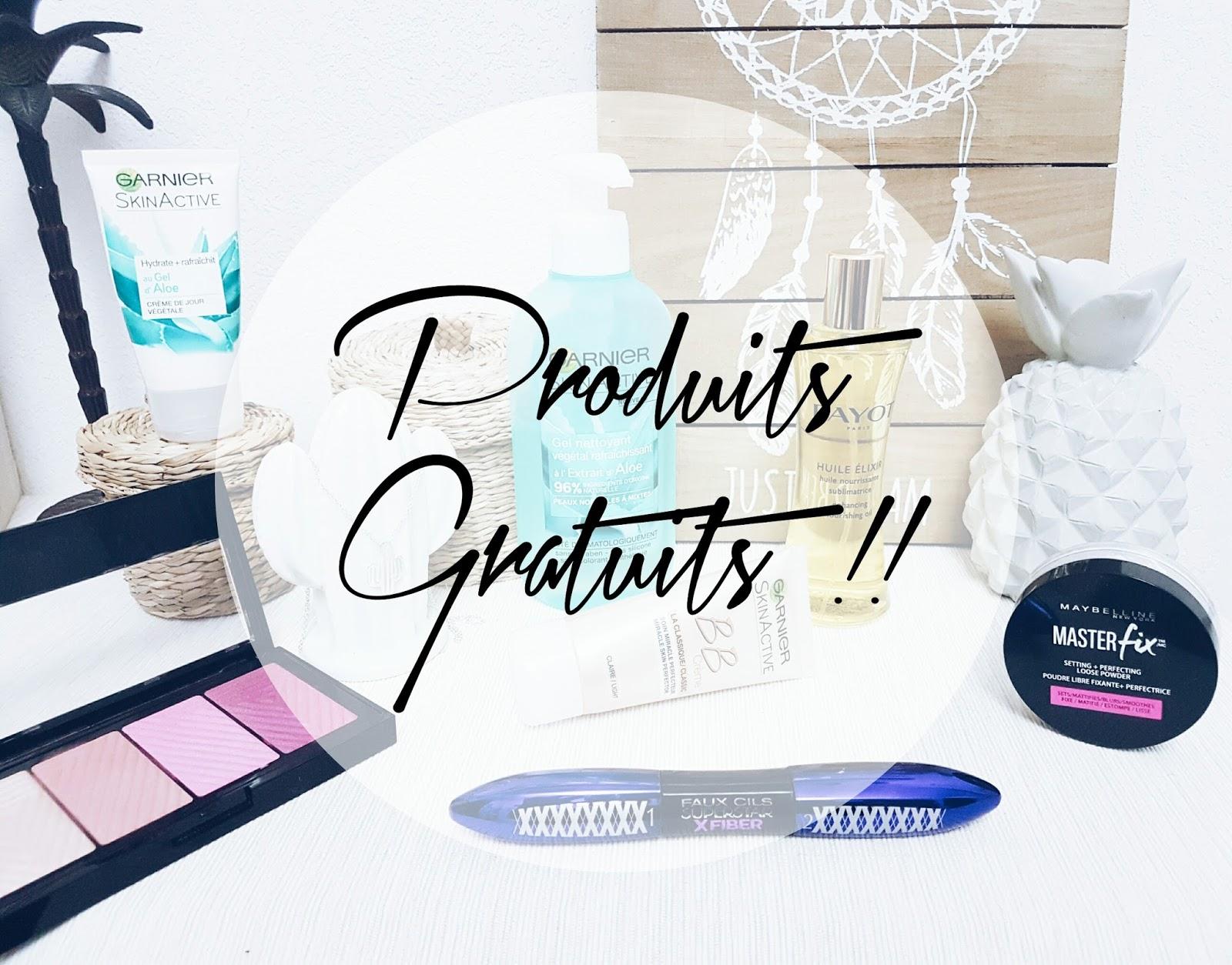 tester_des_produits_gratuits