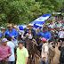Movimiento Campesino se retira de la Alianza Cívica.
