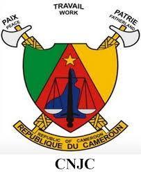 Recrutement_de_465_jeunes,_bourse_CNJC_Social_Program