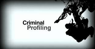 fornology  compiling a criminal profile after an offender has been captured is like forecasting yesterday s weather tomorrow it takes little skill and runs counter to