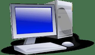 Komputer Jadul