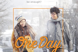 [DOWNLOAD Film] One Day (2016) BluRay, 480p, 720p & 1080p