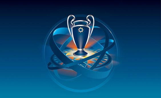 Champions League 2015/2016 - Official Website - BenjaminMadeira