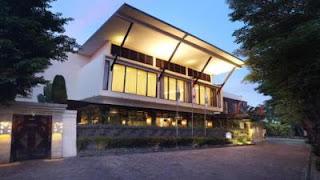 Promo Murah dengan Booking Villa Di Bali Via Online