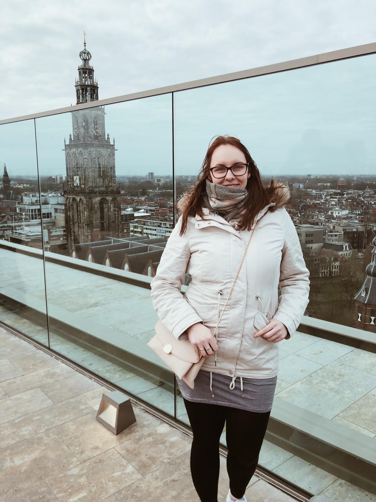 https://www.glamview.nl/2020/02/shoplog-primark-baby-dames.html