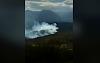 ΣΥΜΒΑΊΝΕΙ ΤΏΡΑ ΣΤΗ ΚΑΤΕΡΊΝΗ: Φωτιά σε δασική περιοχή, λίγο έξω από το χωριό Εξοχή (βίντεο)