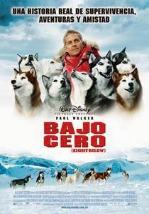 Bajo Cero (2006)