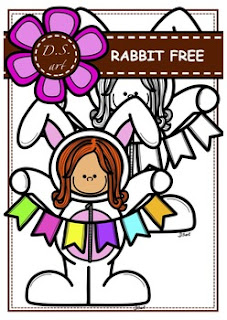 https://www.teacherspayteachers.com/Product/FREE-RABBIT-Digital-Clipart-color-and-blackwhite-2410707