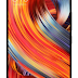 Xiaomi Mi Mix 2 Price Drop In India Rs = ?