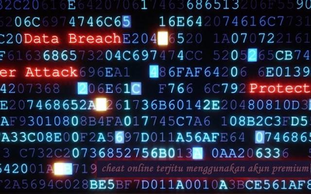 Cheat Online Terjitu Menggunakan Akun Premium
