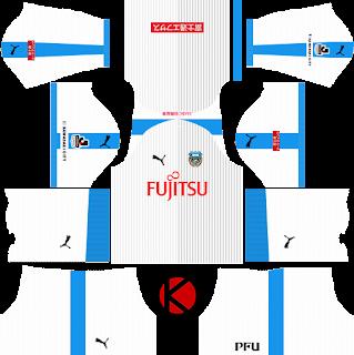 kawasaki-frontale-kits-2018-%2528away%2529